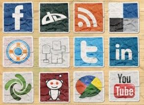 social-media-pr