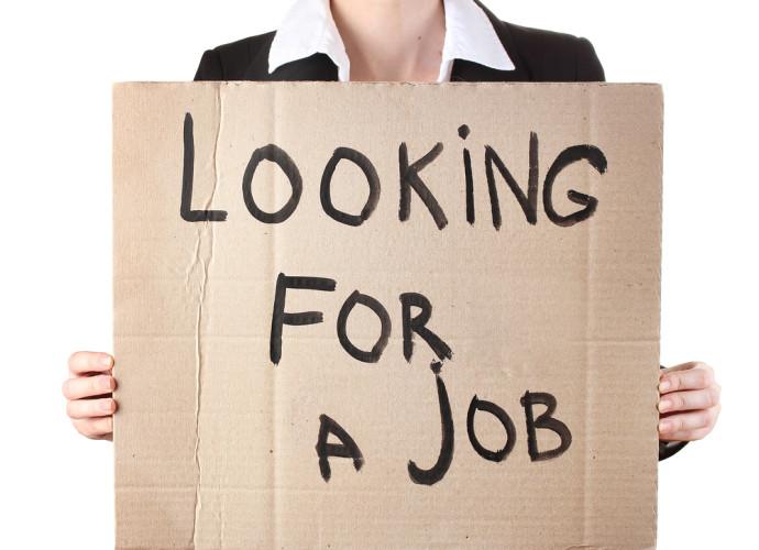 Job – Account Manager