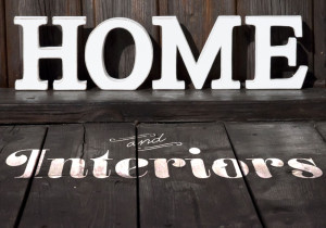 Services - Homes and Interiors