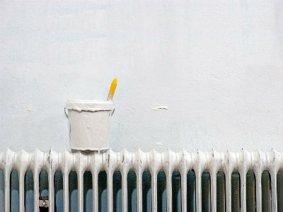 ECOS paints - featured image