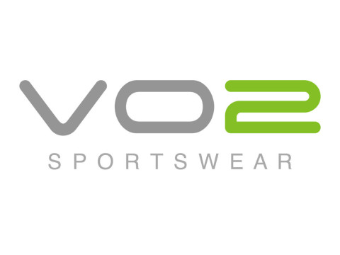 VO2 - Logo
