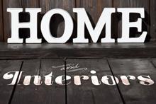 hometh