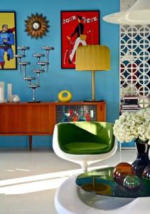 Decorating_with_colour-Adore-Interiors-design-interior-pictures-inspiration-ideas-blog-6_large
