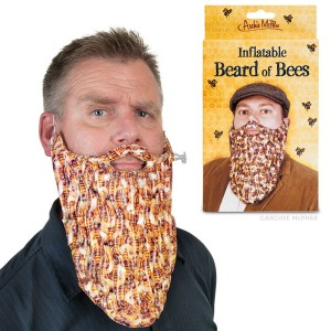 inflatable_beard_of_bees