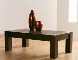 GS Coffee table