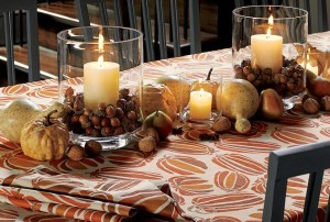 autumn-and-halloween-table-decor-ideas-436-int