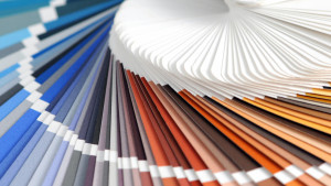 colourtheorymadeeasy-duluxuk-jpeg