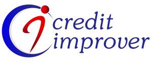 Credit Improver logo