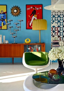 Decorating_with_colour-Adore-Interiors-design-interior-pictures-inspiration-ideas-blog-6_large