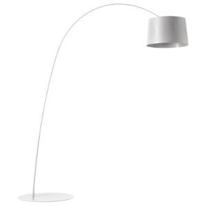 twiggy lamp