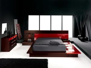 mens-bedroom-ideas-tumblr