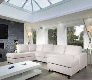 GS sofa