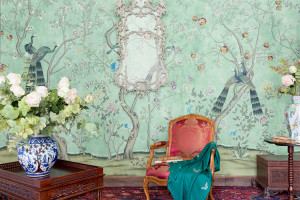 images-Chinoiserie-Wallpaper-HD2280-with-Chinoiserie-Wallpaper-HD2280